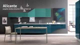 Febal Lab 2013 - Le Promesse del Design Made in Italy