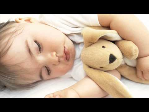 BABY MOZART - BABY CLASSICAL MUSIC - BEST CHILDREN MUSIC - FAMOUS MOZART