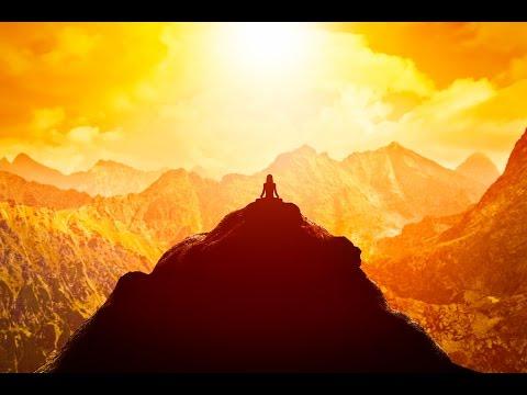 528 Hz Ativar poder de cura & limpar energia destrutiva | Estabilidade Emocional, Melhorar Humor