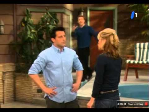Joey season 2 episode 20