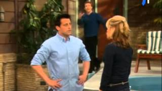 Joey season 2 episode 20