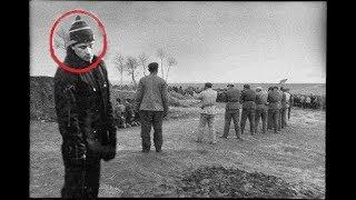 Путин и Дутерте - близнецы-братья