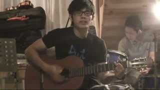 Thoi Gian - Microwave (Cover)