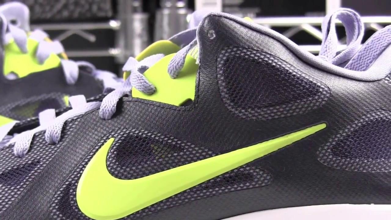 reputable site cdb10 a5fe9 Nike LeBron 9 Low Cyber