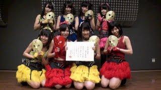 7月21日、秋葉原の常設劇場「P.A.R.M.S」で、桐谷真央(19)の「アリス...