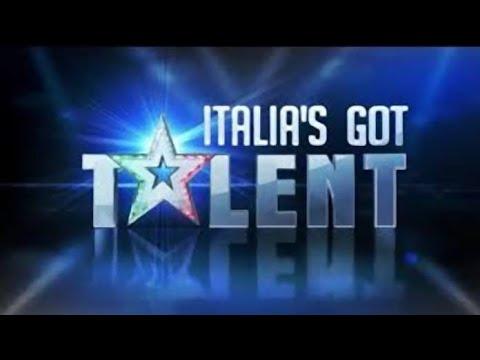 Italia's Got Talent, vincitrice cade in disgrazia, ora canta ai funerali: ecco chi è