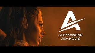 Смотреть клип Aleksandar Vidakovic & Lost Carves & Giova - To The Floor