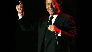 Julio Iglesias    -   Solamente Una Vez