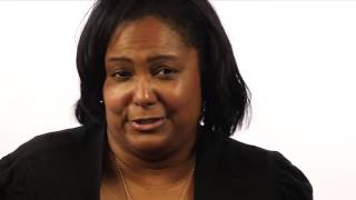 Safeguarding Your Sexual Safety A PREA Orientation Video
