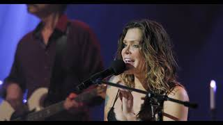 Beth Hart - Picture In A Frame (Live At The Royal Albert Hall) 2018