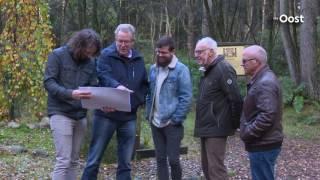 Historische centrum Ommen wil nieuw oorlogsmonument Kamp Erica