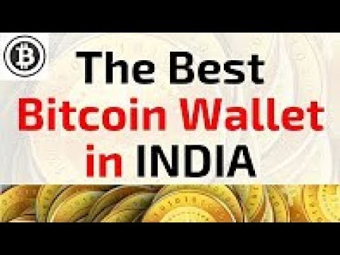 Top 5 Best Cryptocurrency Wallet & Exchange in India 2018 Updated | Bilon Script