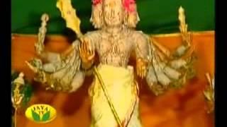 NithyaSree Mahadevan Skanda Sasti Kavacham 1