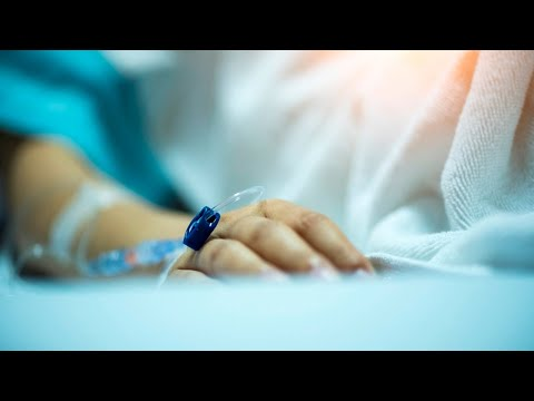 'Majority' of health staff are 'up to the challenge': Berejiklian