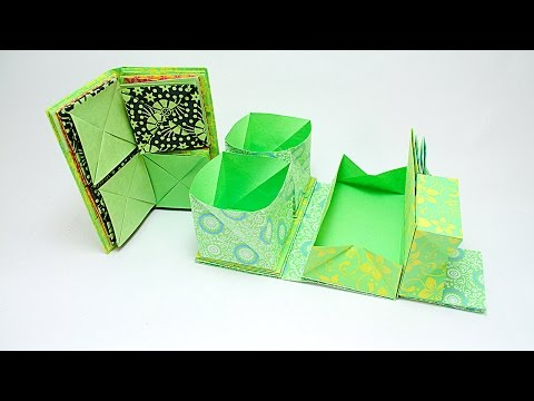 preview:-how-to-create-a-folded-boxes-book---with-barb-owen---htgc-member-class-s04e01