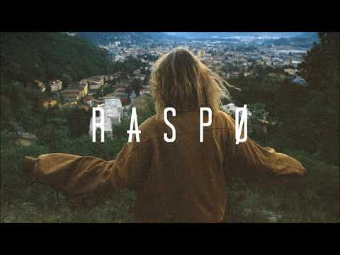 LSD - Audio ft. Sia, Diplo, Labrinth (Raspo Remix)