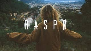 Download Lagu LSD - Audio ft. Sia, Diplo, Labrinth (Raspo Remix) Mp3