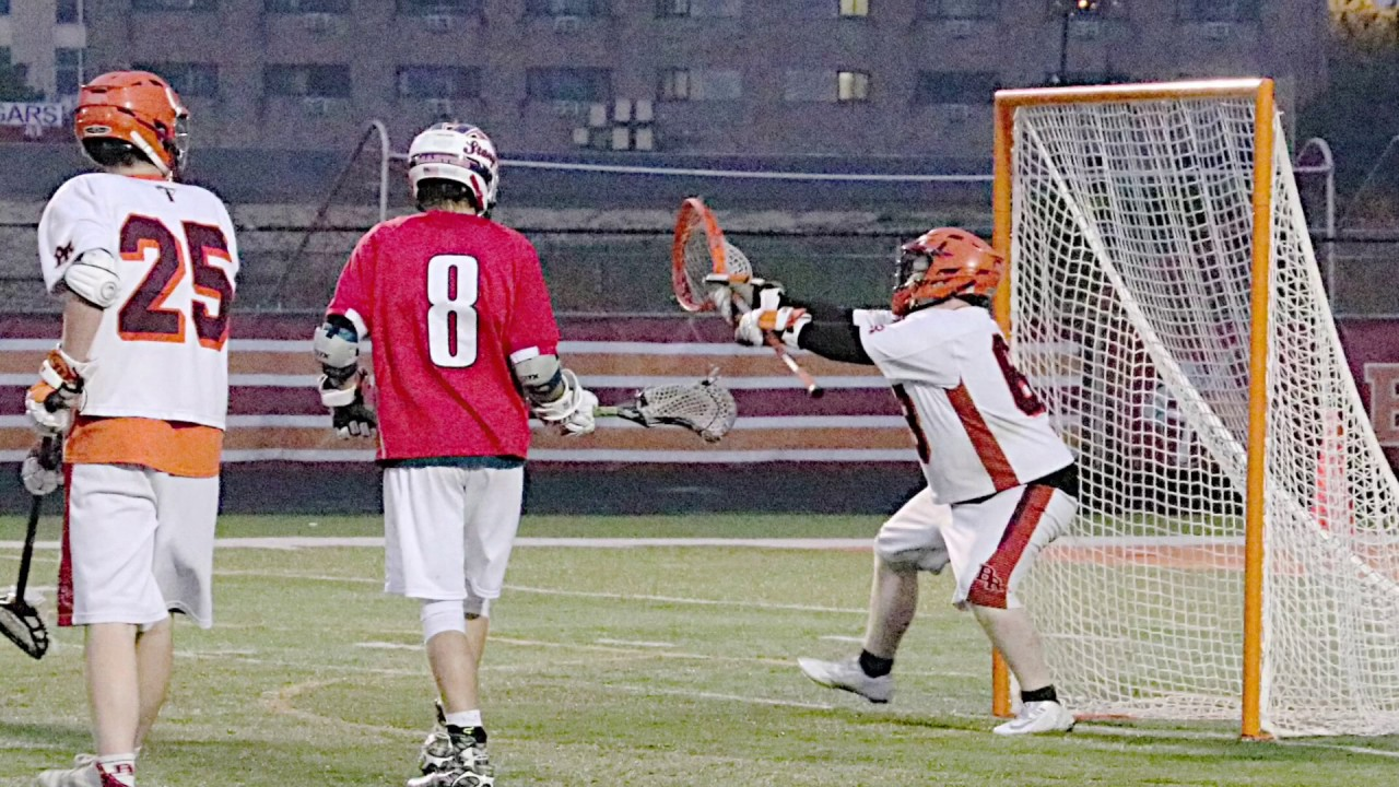 Download Brother Rice Varsity Lacrosse 16-17