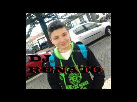 DJ RENATO MY MIX