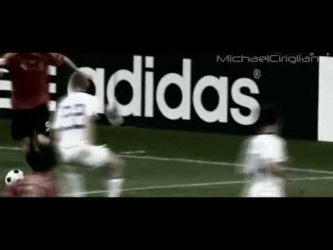 Fernando Torres - Hero of Anfield