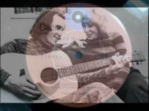 Gene Maclellan : Snowbird (Nashville 71 original)