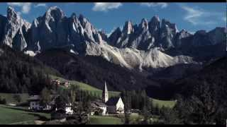 Messner | Trailer #1 D (2012)