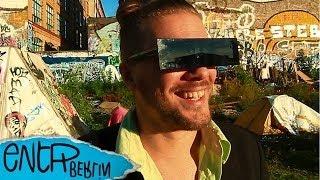 Flowin Immo: Weltschmerz // nude