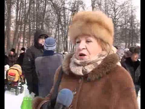 знакомства менделеевск