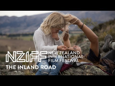 The Inland Road (2017) Trailer