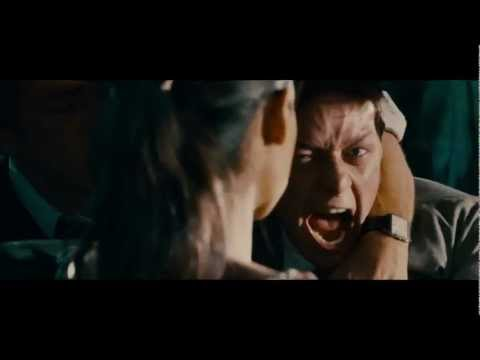 Trance - Official Movie Trailer - 2013