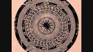 Throwdown (Com Truise Remix) - Locussolus
