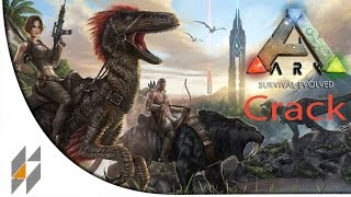 How  to download ARK Survival Pc Free 100% Working