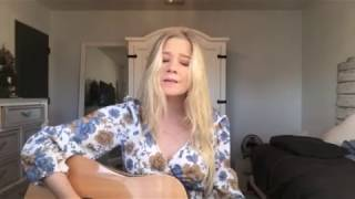 Laying Low by Danielle Bradbery