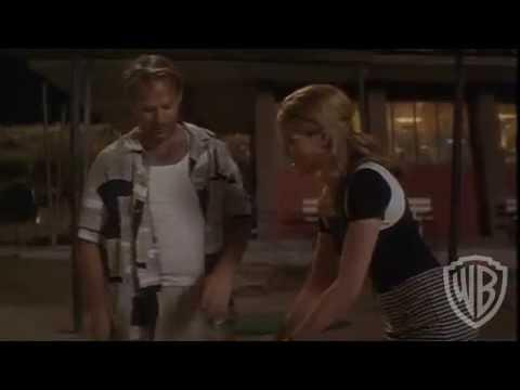 Tin Cup - Original Theatrical Trailer
