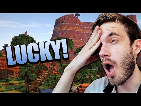 found-the-rarest-biome-in-minecraft---minecraft-with-jacksepticeye---part-7