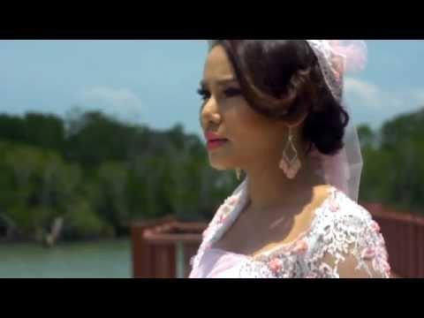 Lirik Lagu Please Forgive Me -  Elly Mazlein