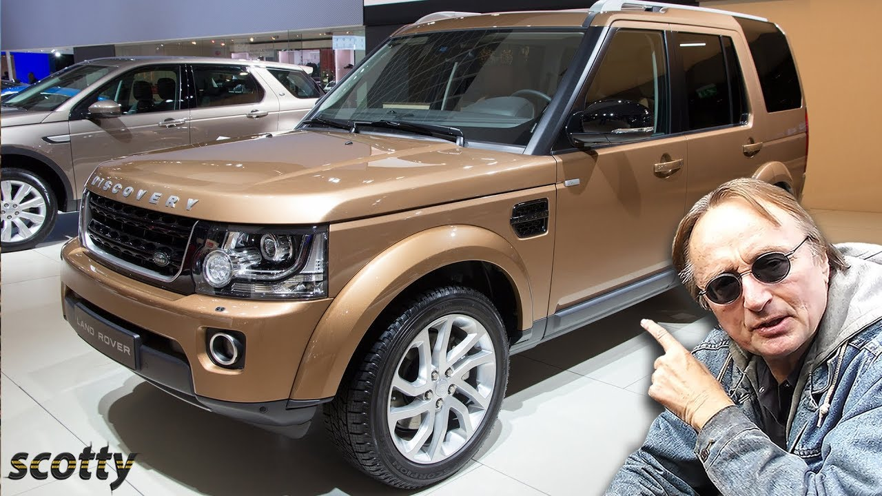 here-s-what-i-think-about-the-land-rover-and-more