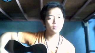 Download lagu Petra S Cinta takkan kemana mana cover by Zhee mpg MP3