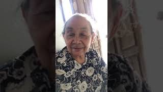 Video NENEK VS OPERATOR TELKOMSEL download MP3, 3GP, MP4, WEBM, AVI, FLV September 2018