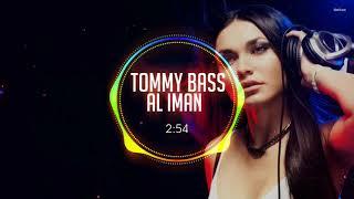 DJ enak enak Dong versi Aisyah Jamila Maimunah (mantap joget)