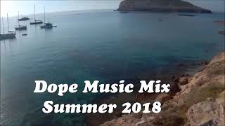 SUMMER HITS BEST OF BEACH PARTY MIX ISLAND LIFE #MUSIC#SUMMER#STORY