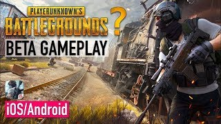TOP 5 Online survival Games Android 2017