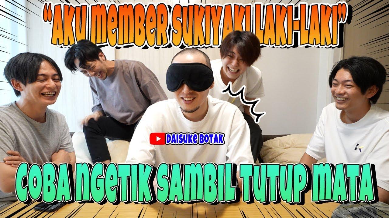 Download WAJIB COBA! NGETIK SAMBIL MEREM! TYPO TER-EPIC!