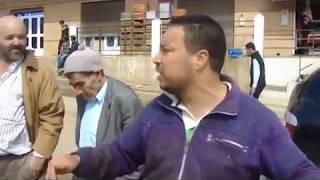 Repeat youtube video wad l7ar farkhana