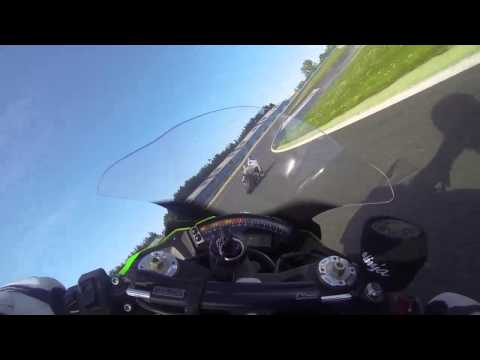 Magny-Cours 18/19 avril 2015 GMC