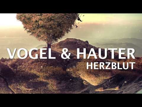 Vogel & Hauter - Rendezvous (Monostuff Remix) (Schaltwerk 015)