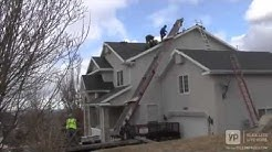 Roofing companies salt lake city