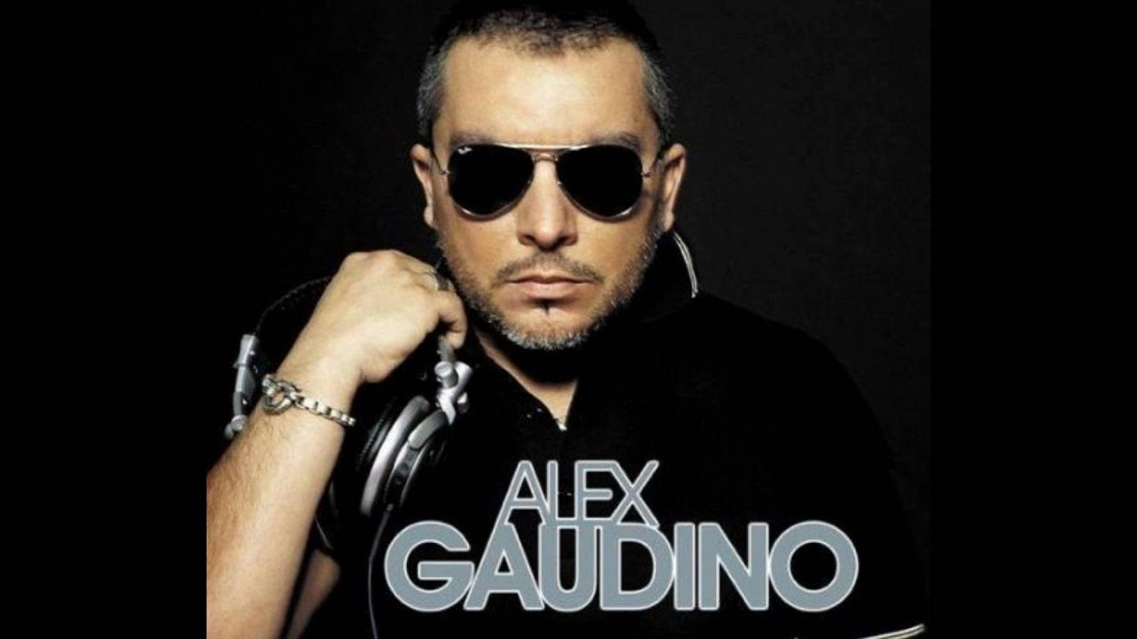 Music Awesome alex gaudino watch out (original mix) Full Movie Download