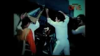 Amiri Garibi (1990) Comedy Scene - Rishi Kapoor & Guddi