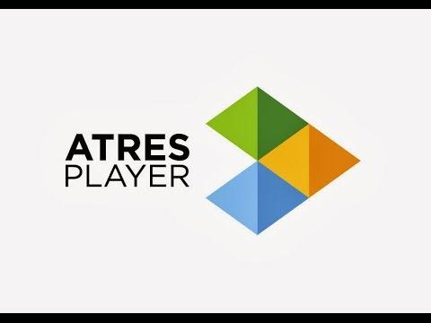 Tutorial | Cómo descargar videos de Atresplayer